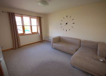 Thumbnail 2 bed flat to rent in Alltan Court, Inverness IV2,