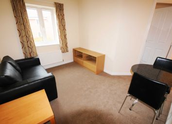 Thumbnail 1 bed flat to rent in Coventry Trading Estate, Siskin Drive, Middlemarch Business Park, Coventry