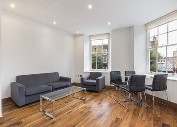 Thumbnail 1 bed flat to rent in The Belvedere, 44 Bedford Row, Holborn, London