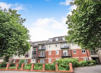 Thumbnail 2 bedroom flat for sale in Millbrook Road East, Freemantle, Southampton