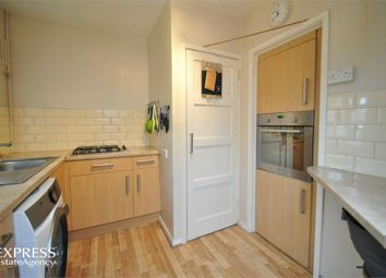 Thumbnail 1 bed flat for sale in Kemsing Close, Bromley, Kent