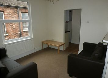 Thumbnail 4 bed maisonette to rent in Chapter Road, Willesden, London