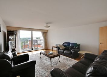 Thumbnail 3 bedroom flat for sale in Holland Gardens, Brentford