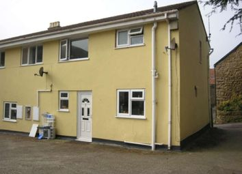 Thumbnail 2 bed property to rent in Rutters Lane, Ilminster