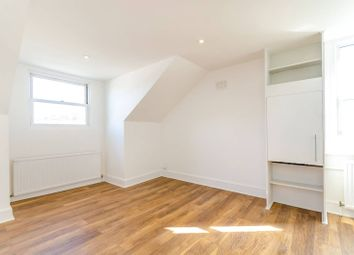 Thumbnail 1 bed flat to rent in Farnley Road, South Norwood