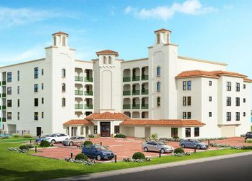 Thumbnail Property for sale in 1795 Highway A1A N Unit 403/404, Indialantic, Florida, United States Of America