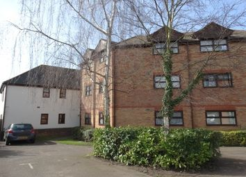 Thumbnail 2 bedroom flat to rent in Templemead, Witham