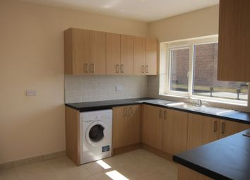 Thumbnail 2 bed flat to rent in Church Parade, Church Road, Ashford