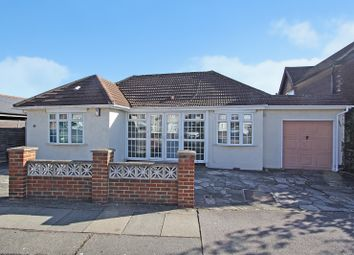 Thumbnail 4 bed bungalow to rent in Pickford Road, Bexleyheath