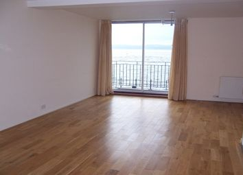 Thumbnail 3 bed town house to rent in Hilbre Court, South Parade, West Kirby