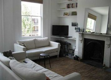 Thumbnail 2 bed flat for sale in Valley Road, Streatham, London
