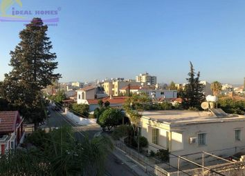 Thumbnail 3 bed apartment for sale in Agios Ioannis, Agios Ioannis Lemesou, Limassol, Cyprus