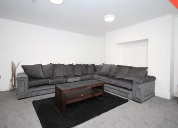 Thumbnail 7 bed terraced house to rent in Summerhill Terrace, Newcastle City Centre, Newcastle City Centre, Tyne And Wear