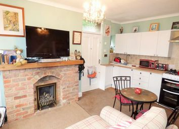 Thumbnail 1 bed terraced house for sale in Oxford Place, Baildon, Shipley