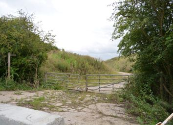 Thumbnail Land for sale in Horseman Side, Brentwood