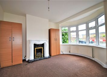3 bed terraced house to rent in Savoy Road, Dartford DA1