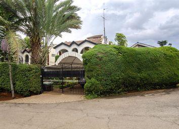 Thumbnail 4 bed detached house for sale in Mpaka Plaza, Mpaka Rd, Nairobi, Kenya