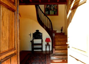 Thumbnail 3 bed farmhouse for sale in Tillac, Gers, Occitanie, France