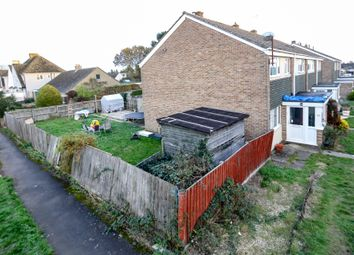 Thumbnail Land for sale in Stoneleigh Drive, Carterton