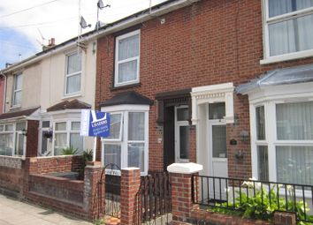 Thumbnail 2 bed property for sale in Emsworth Road, Portsmouth