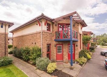 2 bed flat to rent in East Werberside, Fettes, Edinburgh EH4