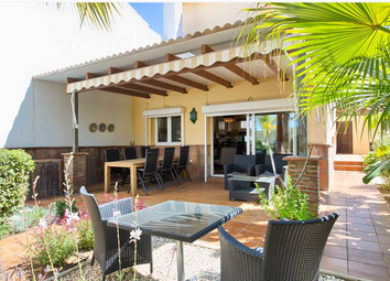Thumbnail 2 bed town house for sale in Alhaurin El Grande, Costa Del Sol, Andalusia, Spain