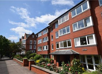 Thumbnail 1 bed flat to rent in Christ Church Road, Cheltenham
