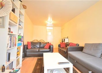 Thumbnail 1 bedroom flat to rent in Oldridge Road, Balham
