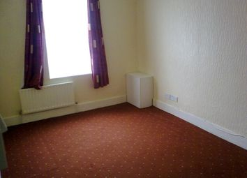 Thumbnail 1 bed terraced house for sale in Ilford, London