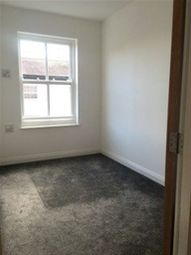 Thumbnail 2 bedroom flat to rent in Churchgate, Leicester