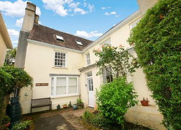 Thumbnail 2 bed flat for sale in Regent Mews, Gloucester Street, Faringdon