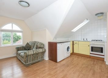 Thumbnail 1 bed flat to rent in Palmerston Road, Buckhurst Hill