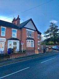 Thumbnail 3 bedroom property to rent in Belstead Road, Ipswich