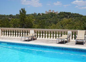 Thumbnail Apartment for sale in Bonanova, Majorca, Balearic Islands, Spain