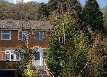 Thumbnail 3 bed semi-detached house for sale in 208A Wells Road, Malvern, Worcestershire