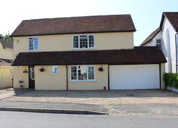 3 bed detached house for sale in Cross Lanes Chalfont St Peter, Gerrards Cross, Gerrards Cross SL9
