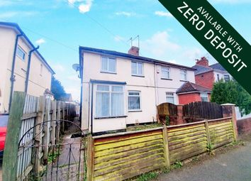 3 bed property to rent in Greenmeadow Avenue, Liswerry, Newport NP19