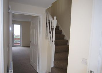 2 bed terraced house to rent in High Street, Warmley, Bristol BS15