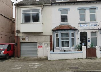 Thumbnail 3 bed flat to rent in Reads Avenue, Blackpool