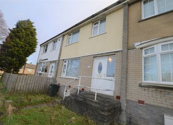 Thumbnail 3 bed terraced house for sale in Briar Close, Blaydon-On-Tyne