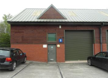 Thumbnail Office for sale in Monument View, Summerfield Avenue, Wellington, Somerset