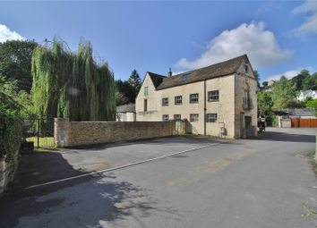 Thumbnail Land for sale in Locks Mill, Brewery Lane, Nailsworth, Stroud