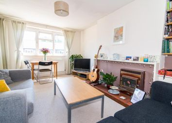 Brick Farm Close, Kew TW9. 3 bed flat for sale