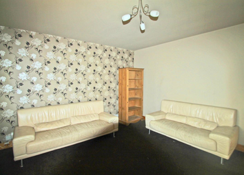 Thumbnail 2 bed flat to rent in Tullideph Street, Dundee, Dundee