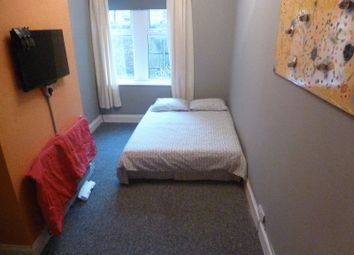 Thumbnail 1 bedroom flat to rent in Westminster Street, Bensham, Gateshead