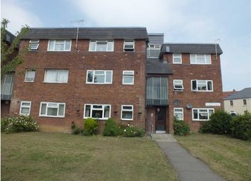 Thumbnail 2 bed flat to rent in Charlotte Square, Trowbridge, Wiltshire