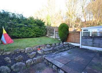 Thumbnail 2 bed semi-detached house for sale in Riverside Drive, Radcliffe, Manchester