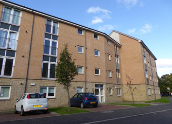 Thumbnail 2 bed flat to rent in 2 Sussex Street, Kinning Park, Glasgow, 1Du