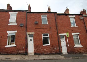 Thumbnail 2 bed terraced house to rent in Stavordale Street, Seaham