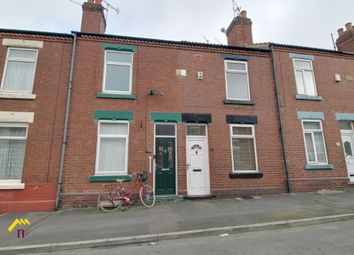 2 bed detached house to rent in Alexandra Road, Balby, Doncaster DN4